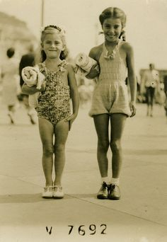 Ready for the beach #beach #holidays #seaside #friends #girls