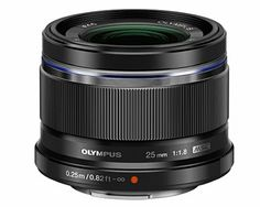 http://www.fotocolombo.it/shop/product/olympusolympus-ob-mzuiko-digital-25mm-18-it-56122-2572/
