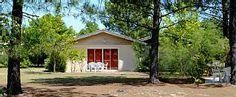 Maison idéalement placée pour des vacances réussies au soleil de la GirondeLocation de vacances à partir de Hourtin @HomeAway! #vacation #rental #travel #homeaway