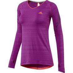 Las 42 mejores imágenes de Yoga & Running | Yoga ropa