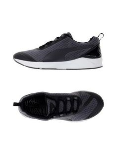 puma sneakers basse domna
