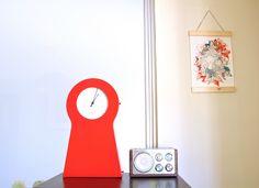 DIY: Portafolios de madera colgante | La Bici Azul: Blog de decoración, tendencias, DIY, recetas y arte