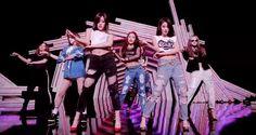 T-ara Releases Teaser Video for 'Sugar Free' | Koogle TV