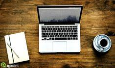 Online Form, Website, Design