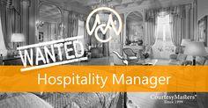 (Dutch) Voor Madurodam, het themapark in Den Haag dat bezoekers laat ontdekken waarin ons kleine land groot is, zij wij op zoek naar een Hospitality Manager / Horeca Manager om leiding en sturing te geven aan alle horeca- & banquetingfaciliteiten.