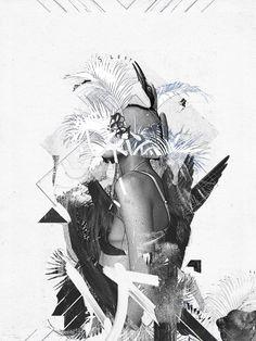 Personal work - Theta / Mydeadpony
