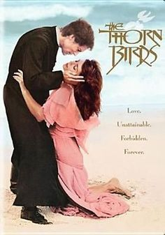 Thorn Birds - DVD Region 1 Brand New Free Shipping for AUD49.77 #Movies #DVDs #Blu-ray #Shipping Like the Thorn Birds - DVD Region 1 Brand New Free Shipping? Get it at AUD49.77!