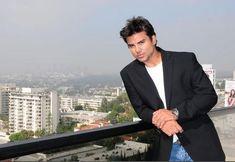 Jorge Luis Pila - Jorge Luis Pila Photo (24484937) - Fanpop Suit Jacket, Handsome Guys, Pictures, Stars, Tv, People, Men, Beauty, Pretty Boys