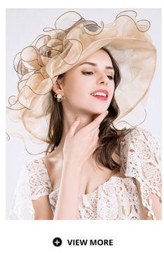 HSS Original Design Women Flowers Hat Ladies Wreath Accessories Fashion Cover Breathable Sun Straw Hats Trip cap