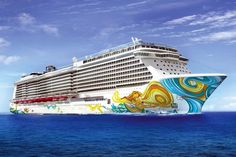 beautiful cruise liner pics - Google Search