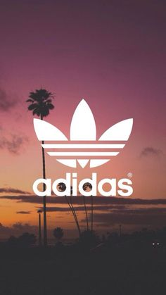 Adidas HD Wallpapers Backgrounds Wallpaper