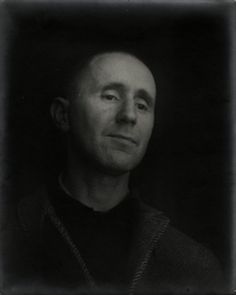 Josef Breitenbach   | josef breitenbach born munich germany 3 april 1896 died new york city ...