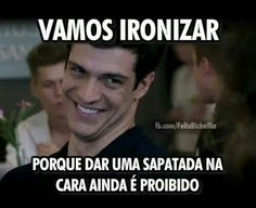 20 Ideas Humor Em Portugues Chapolin For 2019 Funny Quotes About Exes, Funny Relationship Quotes, Jokes Quotes, Funny Happy, Funny Love, Funny Christmas Wishes, Super Funny Memes, Bizarre, Funny Messages