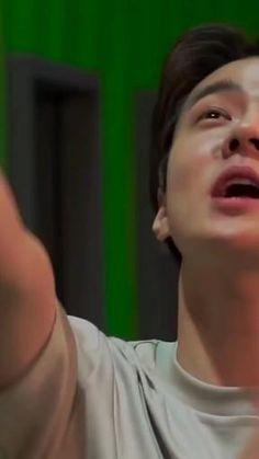 Kpop Exo, Exo Chanyeol, Exo Movies, Exo Dancing King, Daily Exo, Exo Korea, Sehun Cute, Exo Music, Korean Boys Hot