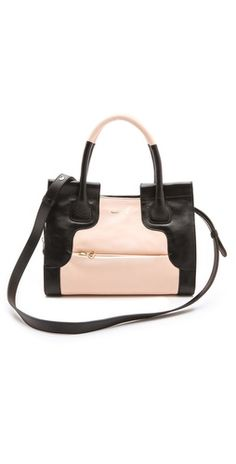 2f7f1a3cf497 See by Chloe Small Handbag with Shoulder Strap Designer Handbags For Cheap