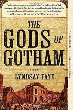 The Gods of Gotham (A Timothy Wilde Novel) by Lyndsay Faye http://www.amazon.com/dp/0425261255/ref=cm_sw_r_pi_dp_eFQRwb1S79NV1