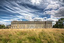 Petworth House - Wikipedia, the free encyclopedia