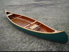 Wanitamalas : Old Town Kayak. Find a well established company when you're thinking about choosing among kayaks. The kayak isn't hard to carry and loa. Wood Canoe, Canoe Boat, Kayak Boats, Canoe And Kayak, Boat Dock, Canoe Plans, Boat Plans, Folding Canoe, Old Town Kayak