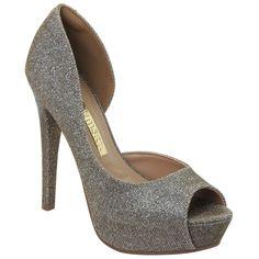 Sapato em sintetico 16-14402
