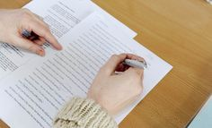 Business Writing Training Course