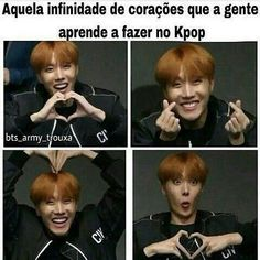 Memes of everything - Memes of everything in this world. From BTS, Naruto, Death Note, Dragon ball, F… # Amrea - Bts Memes, Bts Meme Faces, Bts Taehyung, Bts Suga, Bts Bangtan Boy, Death Note, Frases Bts, Shawn Mendes Memes, Les Bts