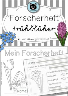 Research booklet early bloomers - Modern Hand Drawn Flowers, Lip Service, Tropical Flowers, Booklet, How To Draw Hands, Homeschool, Life Quotes, About Me Blog, Told You So