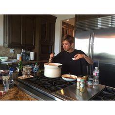 ONE OK ROCK taka's cooking