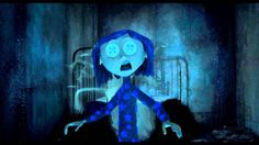 images about Coraline on Pinterest  Posts, Mothers and Cartoon 1920×1080 Coraline wallpapers (24 Wallpapers) | Adorable Wallpapers