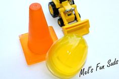 WE CAN BUILD It  Kid SoapParty FavorsBirthday by Melsfunsuds, $7.95