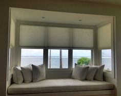 Budget Blinds Custom Window Coverings Shadeore