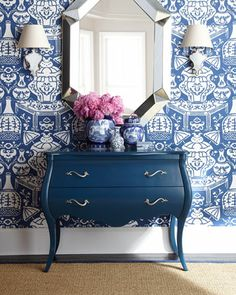 """""""Ivy Marie"""" #Chest by Hooker Furniture at #Horchow"""