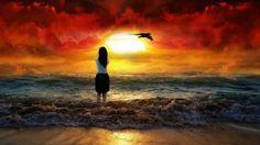 Σταματήστε να υπερ-αναλύετε τις καταστάσεις στη ζωή σας | Ανθολόγιον