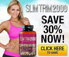 40 day reset diet plan free