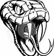 rattlesnake head drawing - Bing Images
