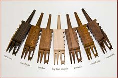 Phillip Fike jeweler-bench-pins 850