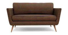 Our sofas now ordered!