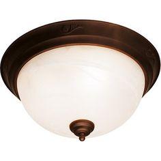 1000 Images About Indoor Lighting On Pinterest Allen
