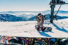 Snow Time ! - snowboarding #skigoggle #skigogglesmens #skigoggleswomen #snowboarding #skiing