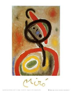 Pablo Picasso Paintings And Releasing Your Inner Picasso – Buy Abstract Art Right Picasso And Braque, Pablo Picasso, Joan Miro, Self Pictures, Spanish Art, Picasso Paintings, Exhibition Poster, Watercolor Artists, Henri Matisse