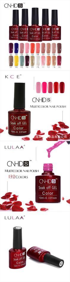 Best Sell  10ml UV Gel Nail Polish Color Nail Gel Polish Vernis Semi Permanent Nail Primer Gel Varnishes Gel Lak Lacquer#97-120