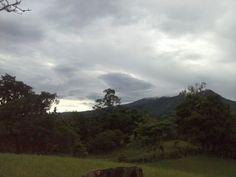 La nubeluz