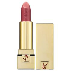 Rouge Pur Couture - 9, Rose Stiletto / 7 - Yves Saint Laurent - 35€50