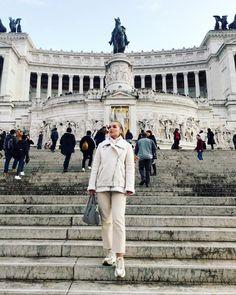 Louvre, Travel, Instagram, Viajes, Destinations, Traveling, Trips