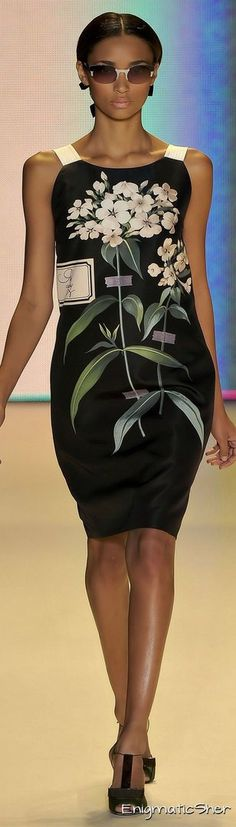 Машинная вышивка - МК, Бесплатные дизайны