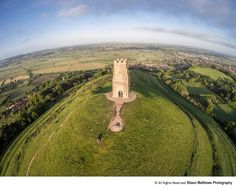 """https://flic.kr/p/uUBech 