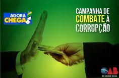 campanha_combate_corrupcaologo2