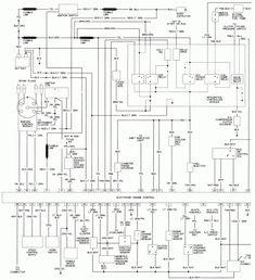 20 Trucks Ideas In 2020 Trucks Diagram Ford