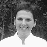 Raw Chef Erica Masiero