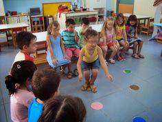 Για πάντα παιδί!: Παίζω και μαθαίνω τα χρώματα