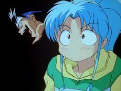 yu yu hakusho hiei e botan Yu Yu Hakusho Hiei, Watch Manga, Japanese Animated Movies, Yoshihiro Togashi, Good Anime Series, My Fantasy World, Funny Scenes, All Anime, Anime Characters
